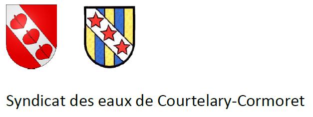 Syndicat des Eaux Courtelary – Cormoret